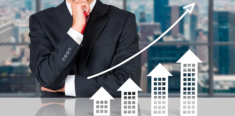 Commercial Property Owner Representation