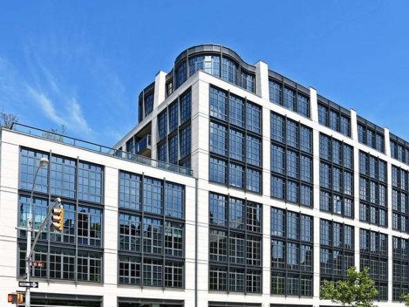 West 20s, 10th Ave. Chelsea, Art Gallery District 3,000-10,000 sf for lease