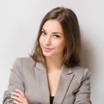 Mariana Kopolov