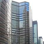 3rd Ave, 40s Class A Office Building, Low price Sublease.
