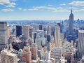Office buildings for sale in Manhattan NYC