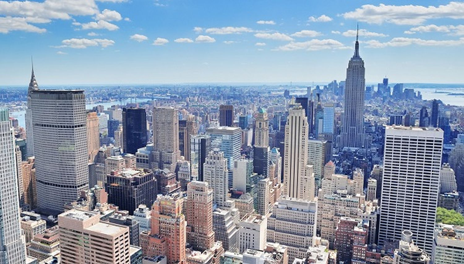 Office Space for Lease in Manhattan,NYC