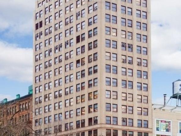 Park Ave, NY, NY, 39th St, Class A Office Building, 2,600 – 4500sf
