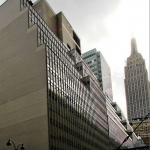 W 33rd St, New York, NY, 7th Ave, Penn Plaza office space for lease
