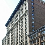 W 18th St, New York, NY, Between Sixth & Seventh Avenues, office space for lease