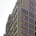 West 31st Street, NY, NY, Penn Station, Class B Office for lease