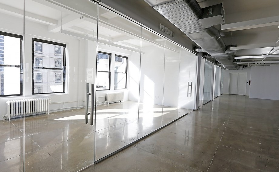 W 46th St, 5th Ave, Medical office space for rent in Midtown Manhattan
