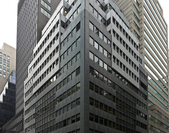 635 Madison Ave NY, NY Medical office space for lease UES