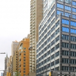 E 59th St NYC Medical office space for lease UES 4000-8500 sf