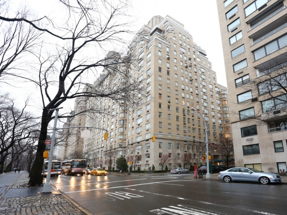 5th Ave, New York, NY, 70s, Medical office space for rent, UES