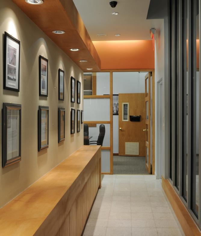 2916 Frederick Douglass Blvd, Harlem NY 10039 Office or Medical for lease