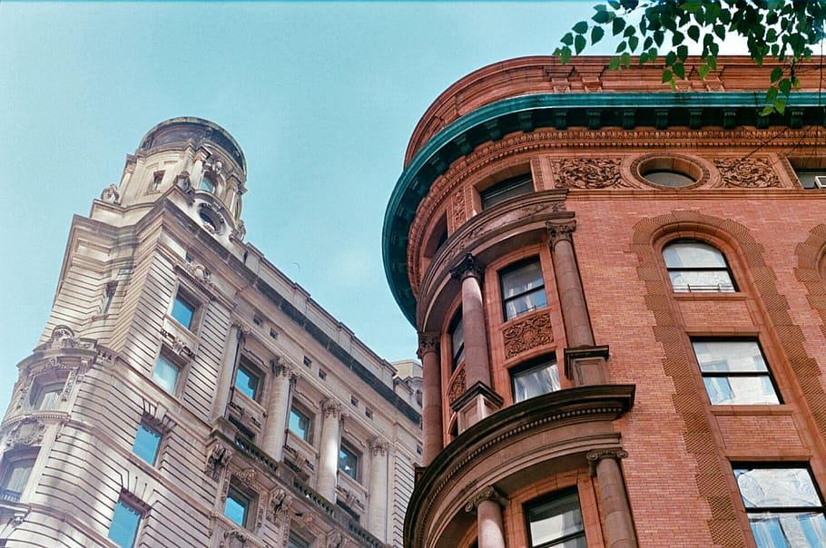 Greenwich Village Office Space