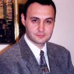 Robert Isaacs