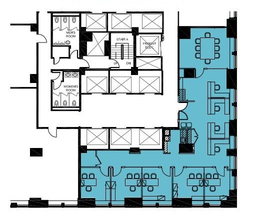 405 Lexington Ave. Floor.plan1