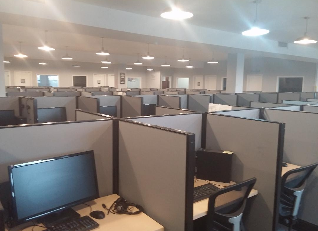 How to Sublease an Office Space in NYC?