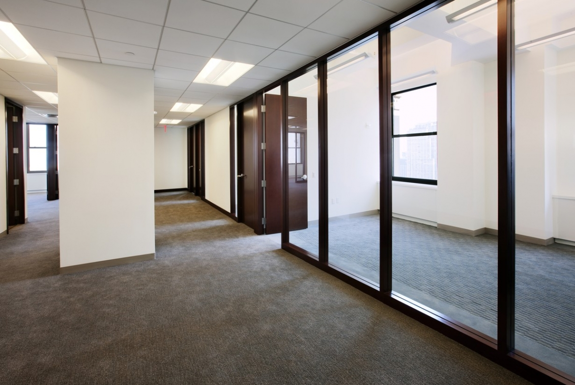 60 E 42nd St. NY, NY, Grand Central Class A Office space for lease 2500-3500 sf.