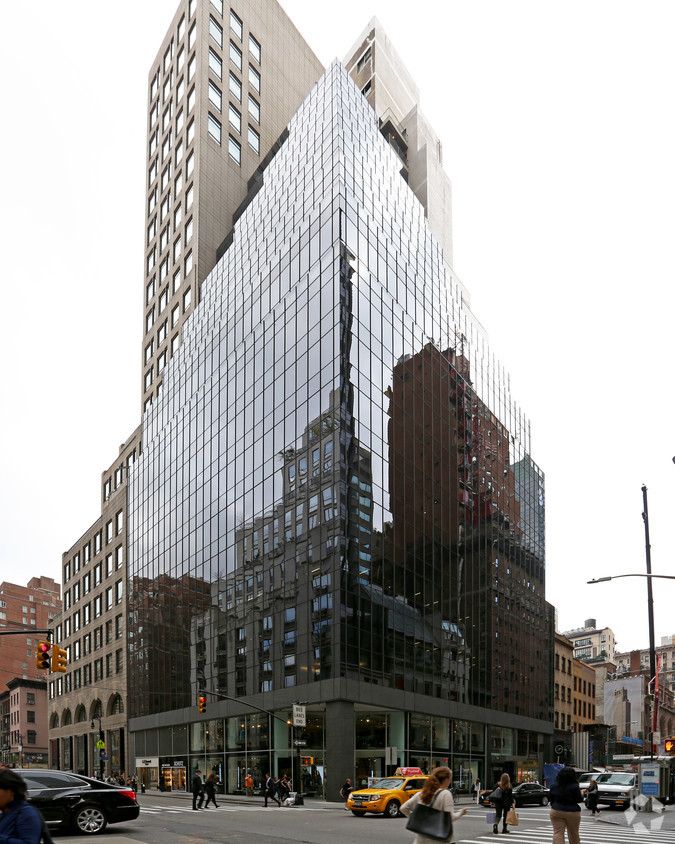 Madison Ave, 60s 10065 NY Class A Medical, Office space for lease UES