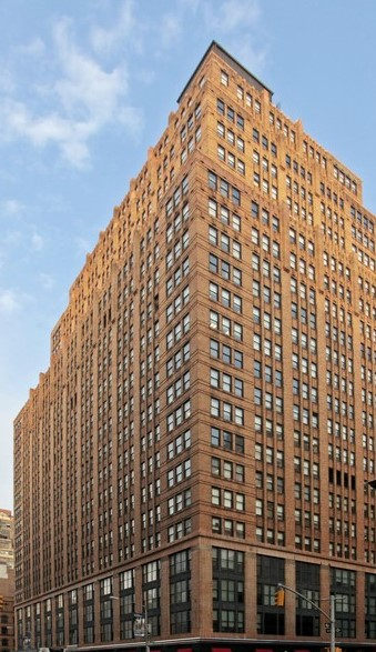 7th Ave, 20s Class B Medical Office space for lease 2600-5000 sf