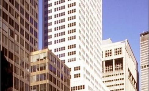 Park Ave S, Manhattan, NY, 30s St, Class A Office space for sublease