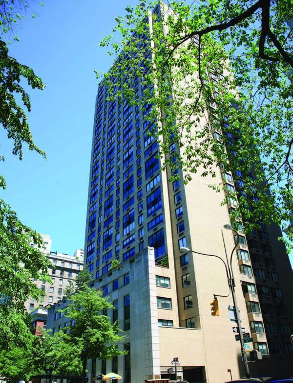 5th Ave, 60's NY NY, Professional medical space for lease in Upper East Side