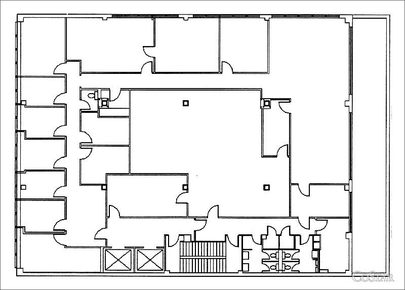 floorplan1 0