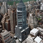 750 lexington Ave NYC A Office space for rent 2300-5000 sf UES