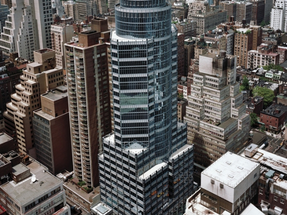 lexington Ave. NYC, class A Office space for rent 2300-5000 sf UES