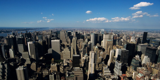 Commercial properties for sale in Manhattan NYC