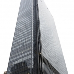 One Penn Plaza NYC Class A Office space