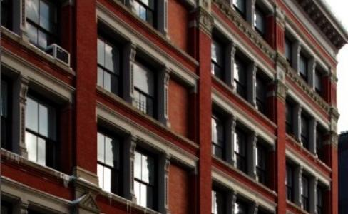 Spring St, NYC, Retail space, store for lease, *** Low low price. ***