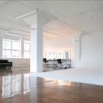 Varick St, New York, NY Hudson Square, Office space for lease 3,000-6,000-26,000 sf