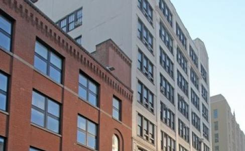 West 20s, Manhattan NYC, Chelsea, Art Gallery District, space for lease