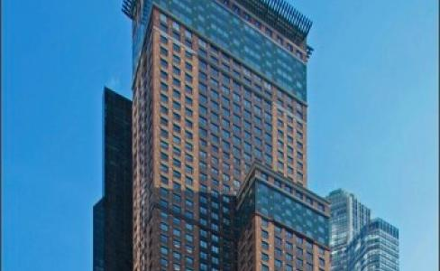 W 57th St, Manhattan, NY, NY, 7th Ave, Class-A Office Building sublease